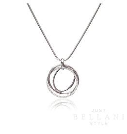 Bellani Style NE00078-S