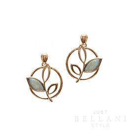 Bellani Style ER00152-R