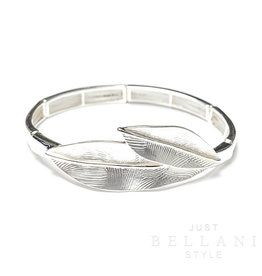 Bellani Style BR00141-S