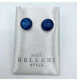 Bellani Style ER00354