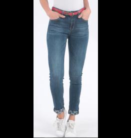 Onado Fashion Jeans Onado 1019