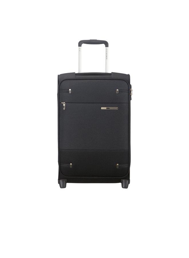 Samsonite Cabine Koffer Base Boost