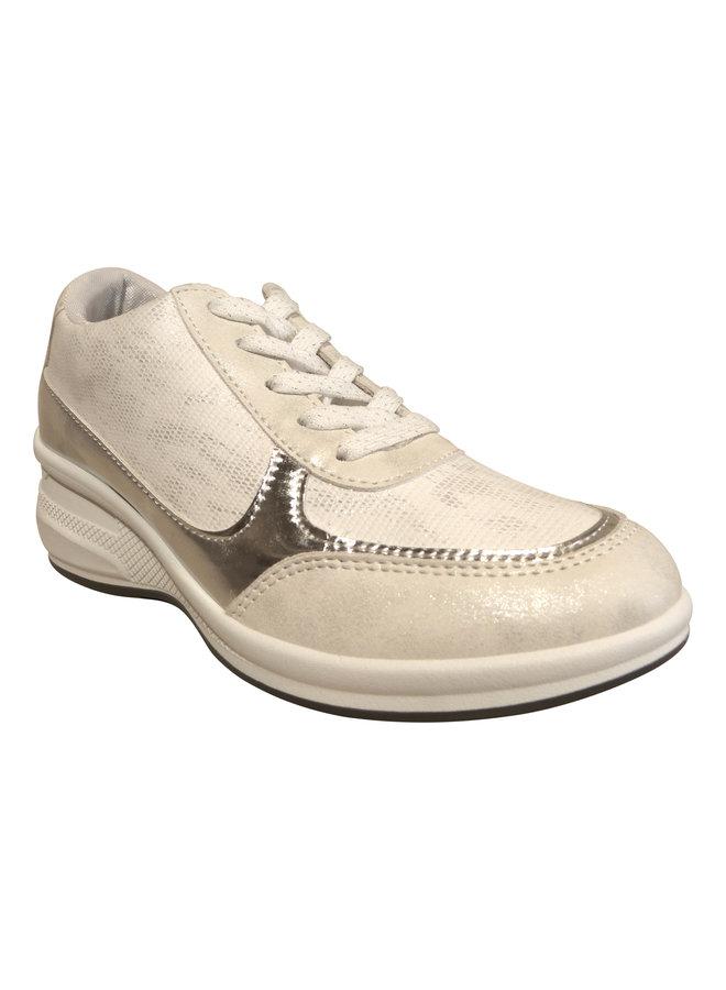 Sneaker Higher 20
