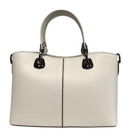 Giuliano Handtas Modern Leather