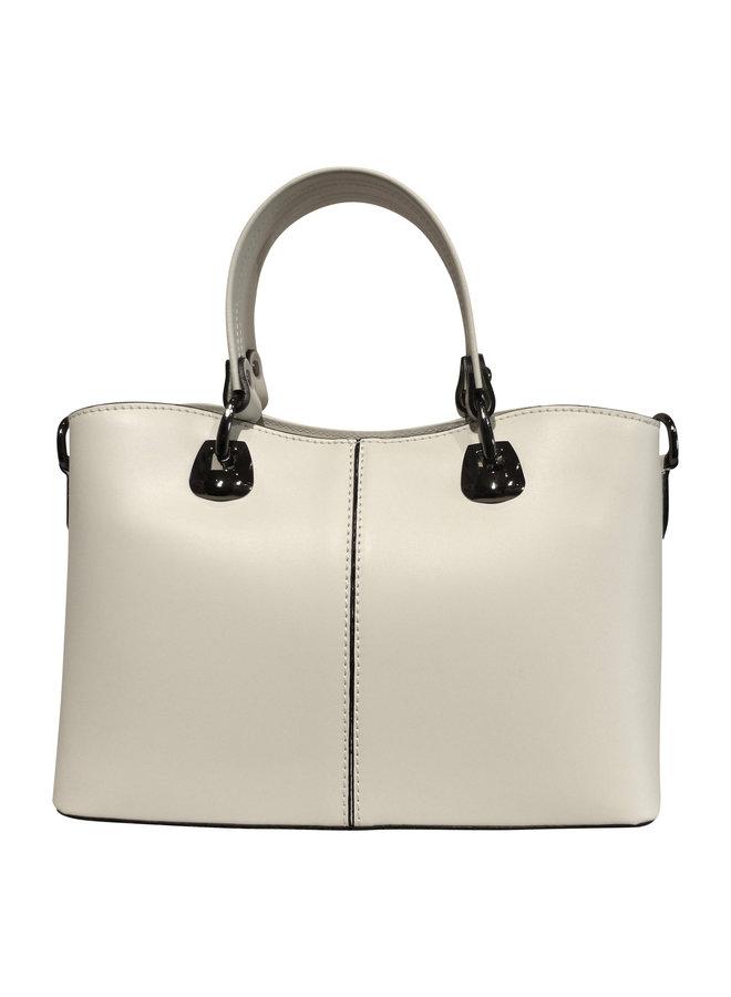 Handtas Modern Leather