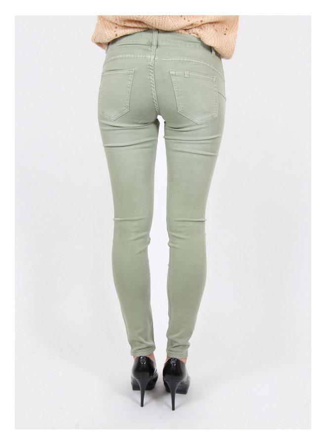 Pantalon Toxik 750