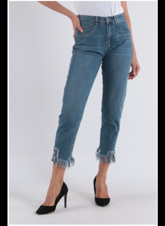 Jeans Toxik3 1022