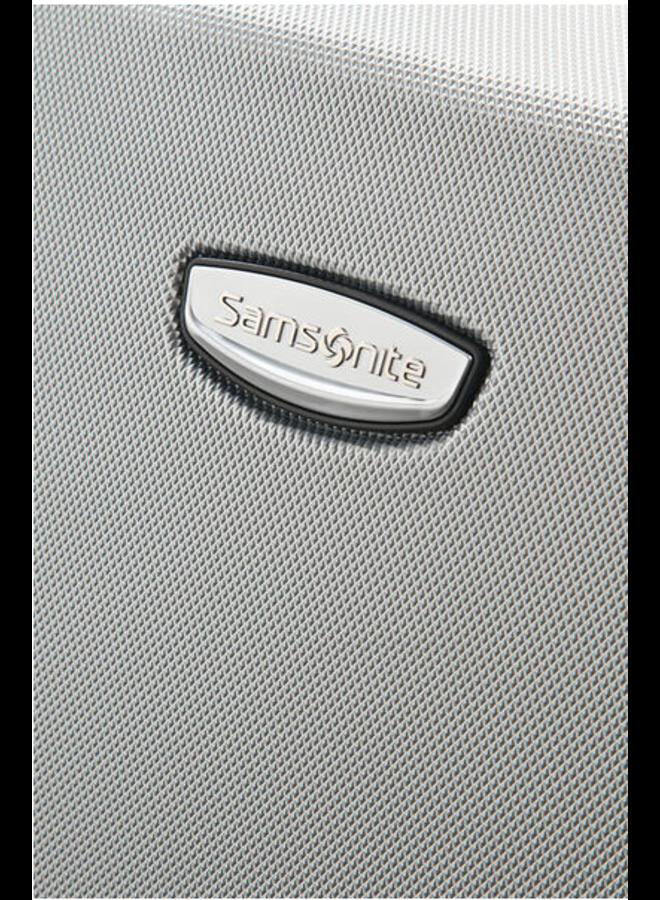 Samsonite Cabine Koffer NCS Klassik Dlx