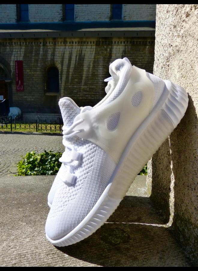 Sneaker Soft V