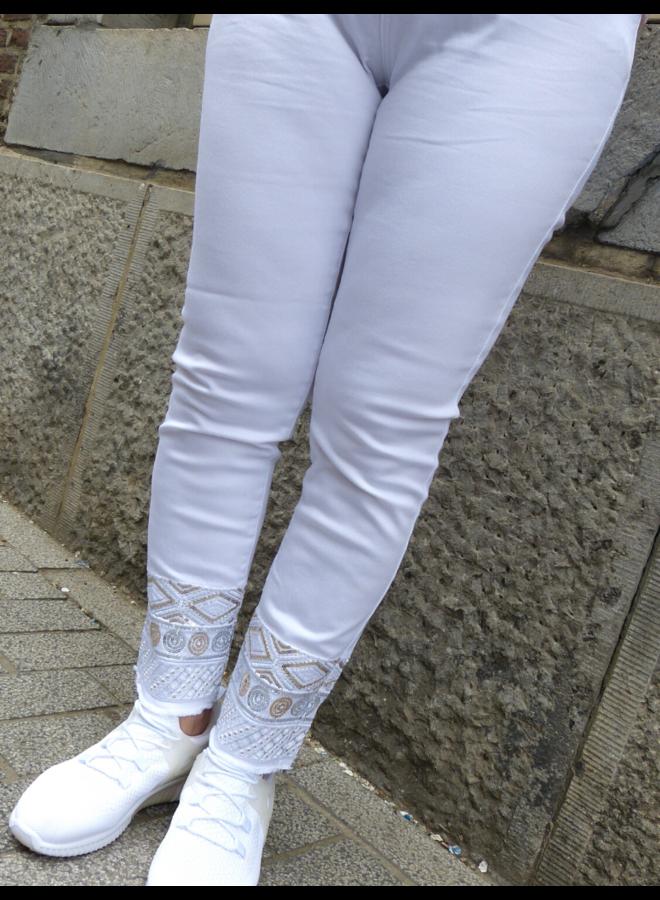 Jeans Summer Fantasy