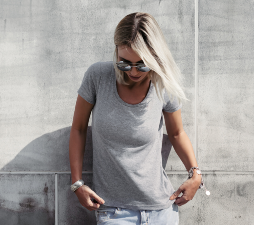 Hauts & T-shirts de qualité supérieure