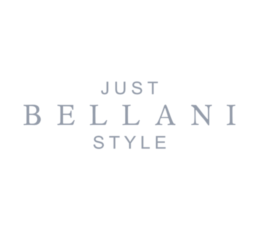 Bellani Style