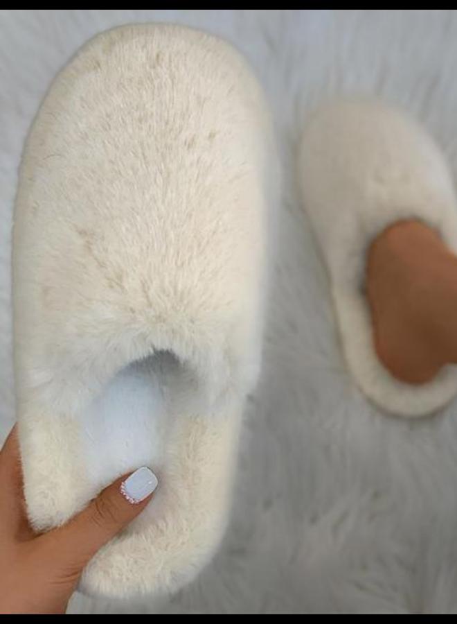 Furry insteker