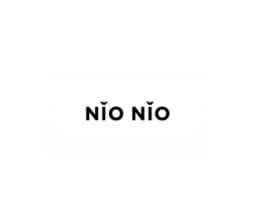 Nio Nio