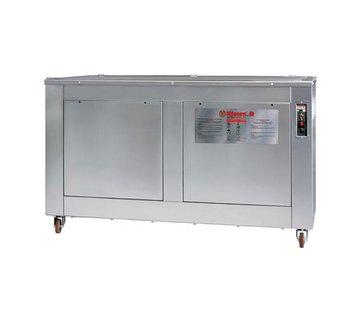 Nicem Décarbonisant HH-470 Dégraisser la batterie de cuisine