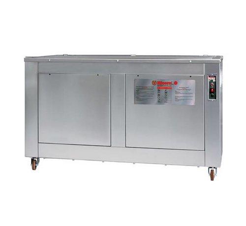 Nicem Decarbonizer HH-470