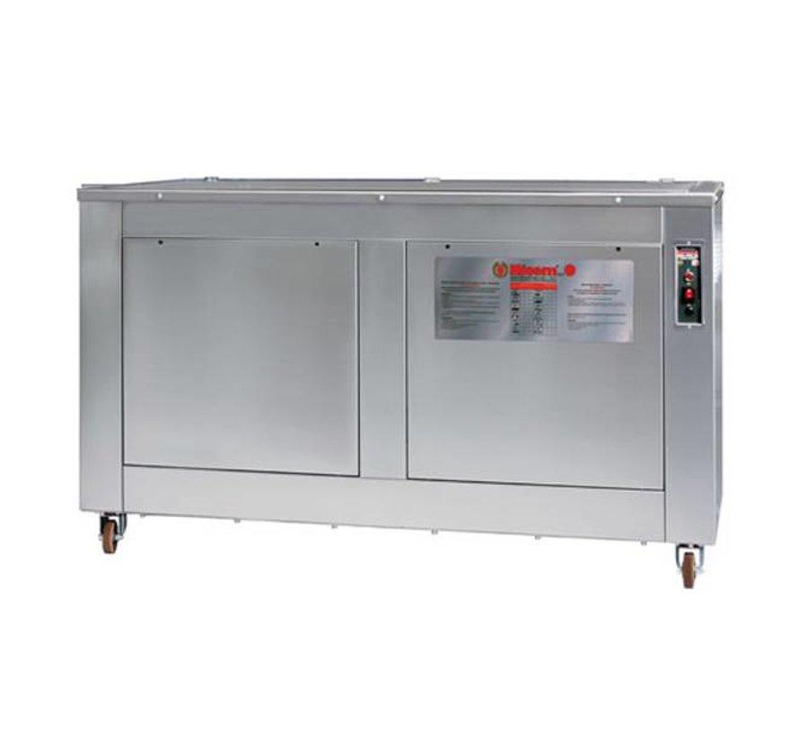 Decarbonizer HH-470