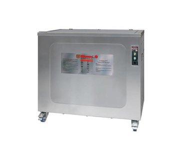 Nicem Décarbonateur HH-220 Dégraissant