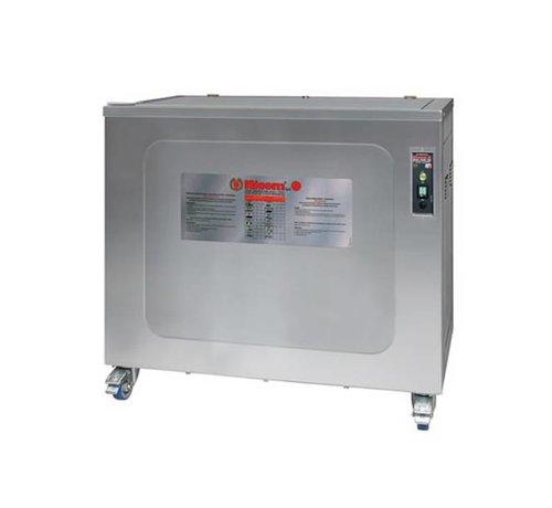 Nicem Décarbonateur HH-160