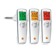 Testo Frying oil tester Testo-270