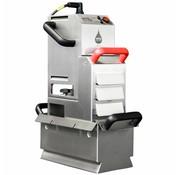 Vito Occasion Vito-50 Filtratie-machine
