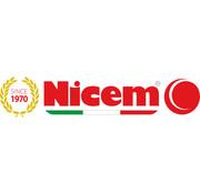 Nicem