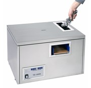 Thomas Dörr Cutlery polisher and cutlery drying machine Pro TD-3000