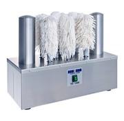 Thomas Dörr Glass polishing and drying machine Pro TD-1000