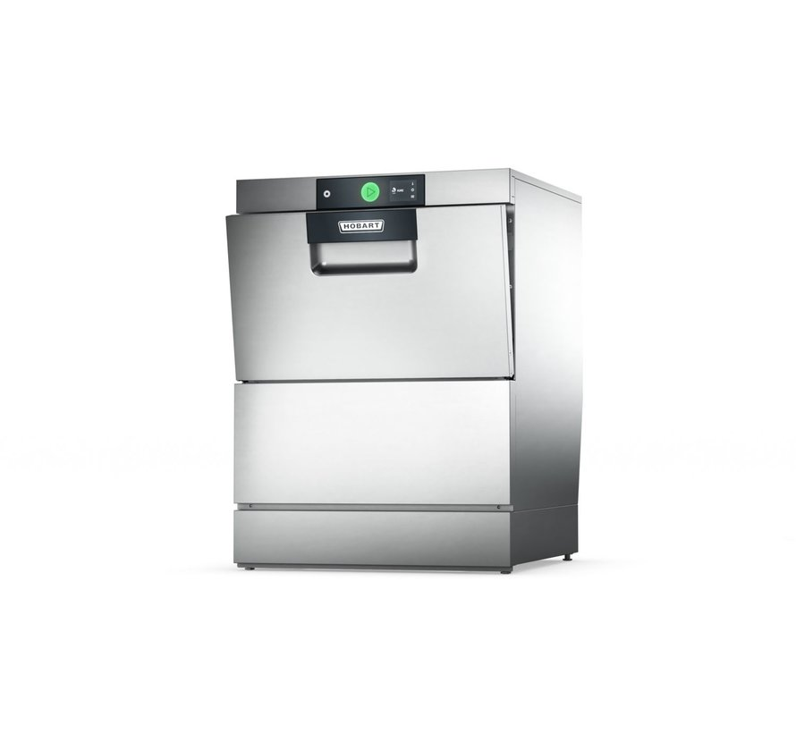 Glazenwasmachine Premax GPC-ROI
