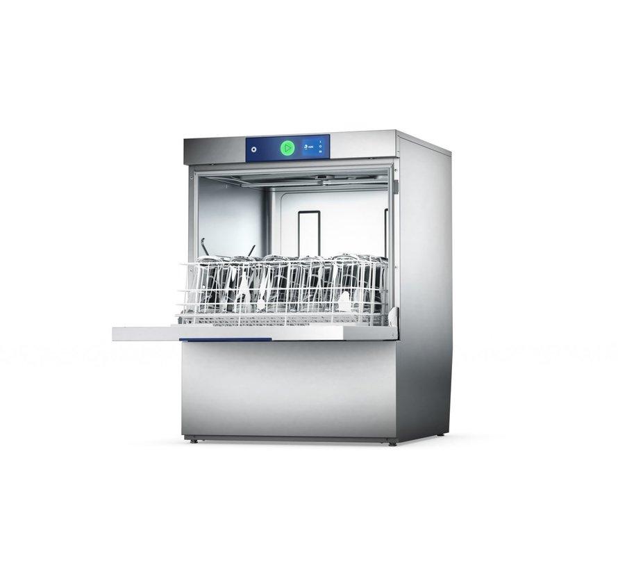 Glazenwasmachine Profi GX