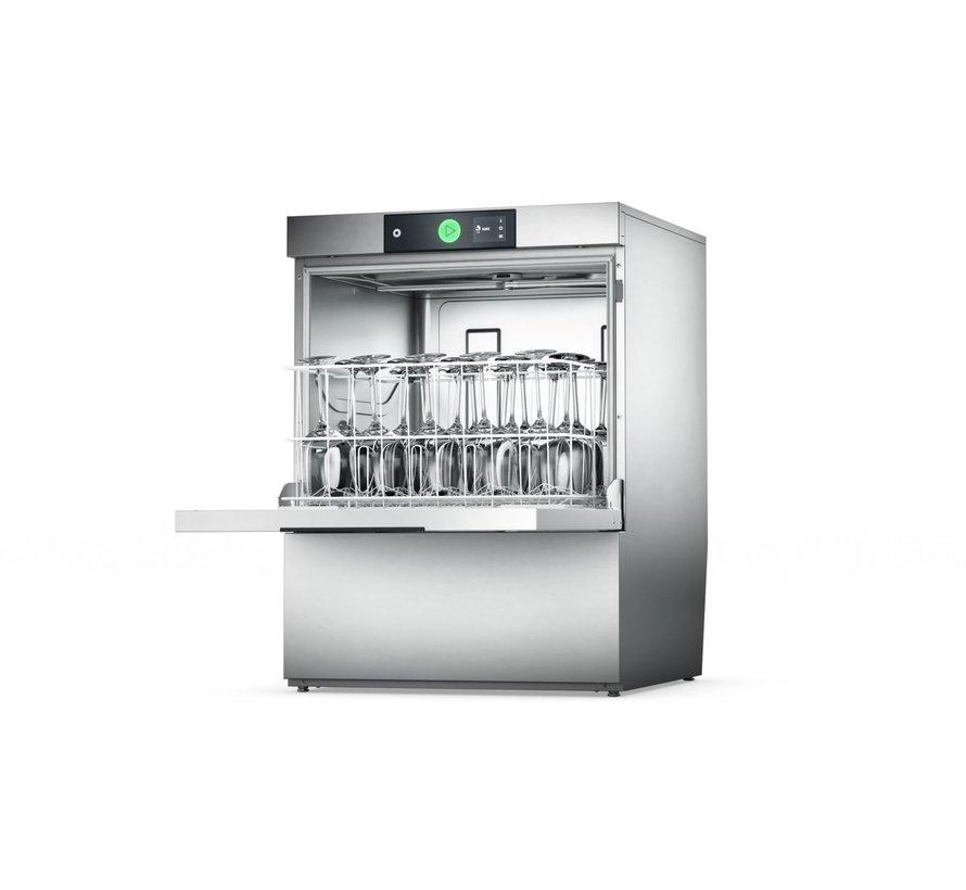 Glazenwasmachine Premax GP