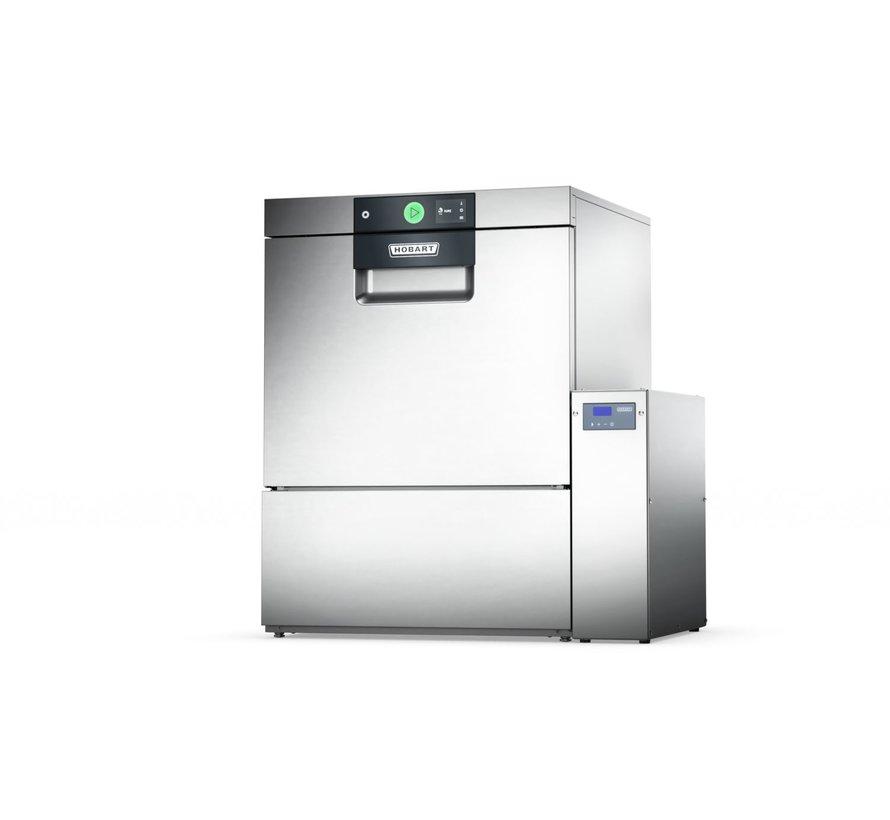 Voorlader Vaatwasmachine Premax FP