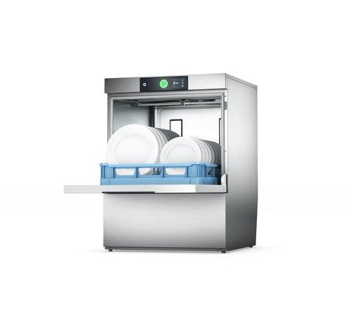 Hobart Voorlader Vaatwasmachine Premax FP