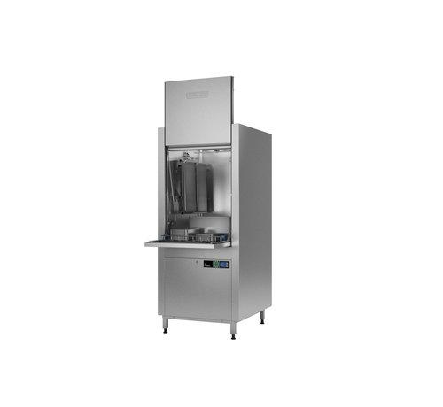 Hobart Voorlader gereedschappenwasmachine Premax UP