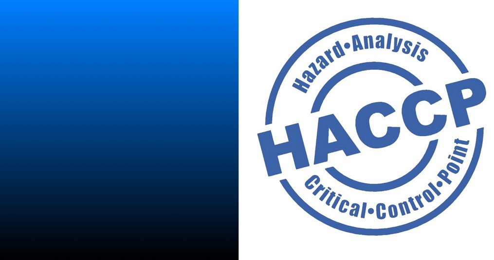 Alles over hygiënecode (HACCP) in de horeca