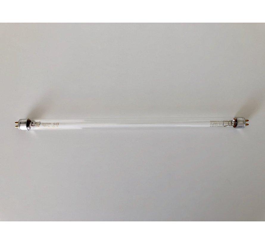 UVC-lamp