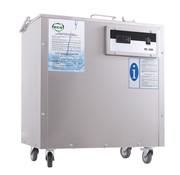 Decarbonizer - Degreaser MC500