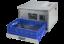 Bestekpoleer machines en toebehoren