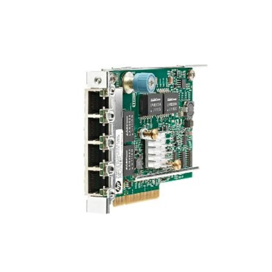 HP 629135-B21 ETHERNET - Refurbished-1