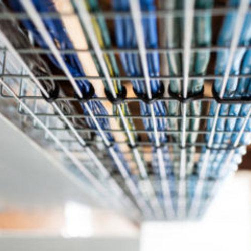 Kabels & Accessoires