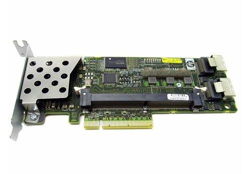 HP 013233-001 Smart Array P410 - Refurbished