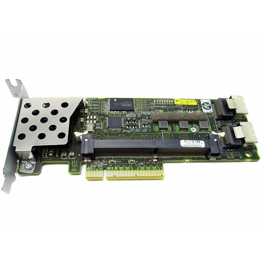HP 013233-001 Smart Array P410-1