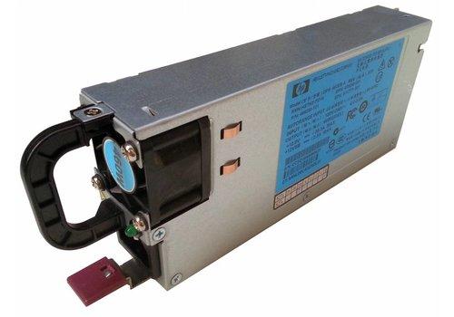 HP 460W Power Supply HSTNS-PR17