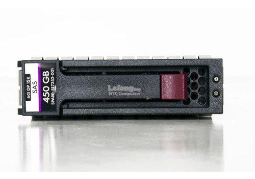 HP 517352-001 G5/G6/G7 Tray Caddy 3.5inch - Refurbished