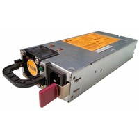 HP 750W Power Supply HSTNS-PD18 - Refurbished