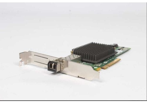 HP AJ762-63002 ADAPTER FIBRE CHANNEL