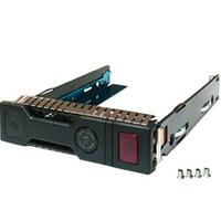 """HP 651314-001 G8 / G9 3.5"""" HDD Tray Caddy"""