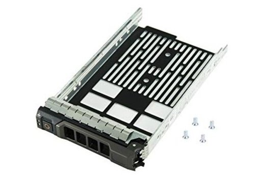 Dell 0X968D R610/R710/T610/T710 Tray Caddy - Refurbished