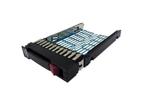 HP 432321-001 G6/G7 Tray Caddy 2.5inch - Refurbished