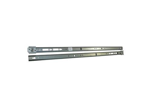 HP Inner Rail 714515-001 DL360 gen8/gen9 - Refurbished